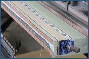 畳製造用ホットメルト