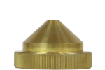 Spray Cap(3088)