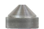 Spiral Spray Cap(3289)