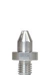 Spiral Nozzle φ1.5