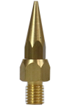Pointed Nozzle φ1.75 Assy