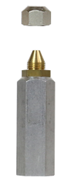 Threaded Nozzle Assy