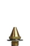 Spray Nozzle φ1.0 Assy