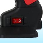 TEC810-12 手元ON/OFFスイッチの画像