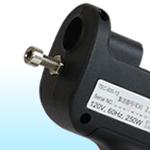 TEC805-12 塗布量調整ネジの画像