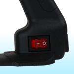 TEC305-12 手元ON/OFFスイッチの画像
