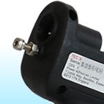 TEC305-12 塗布量調整ネジの画像