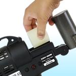 TEC6300 ホットメルト装填の画像