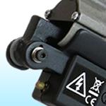 TEC6300 塗布パターンコントローラーの画像