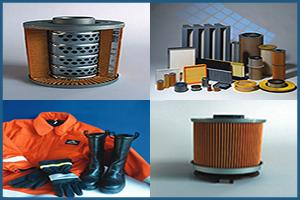 耐油、耐熱、耐水、耐薬品性ホットメルト