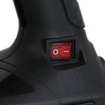 TE-9412 手元ON/OFFスイッチの画像