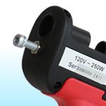 TEC806-12 塗布量調整ネジの画像